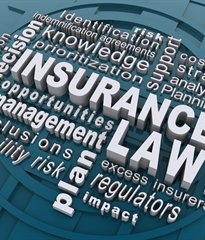 Blog image - The Insurance Act 2015 – Discussion for Underwriters