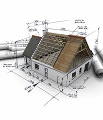 Blog image - The Self-build and Custom Housebuilding Act 2015