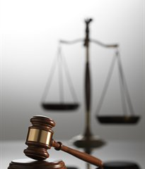 Blog image - The Judicial Review Reforms and Their Impact On Your Business
