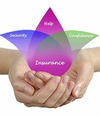 Blog image - The Insurance Broker's Duties