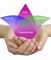 Blog image - An Insurance Broker's Standard of Care and the Financial Conduct Authority