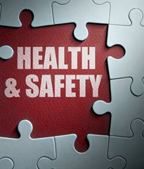 Blog image - The Key Steps To Take When A Construction Accident Occurs