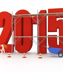 Blog image - Health and Safety Law In The UK – What Does The Construction Industry Need To Be Aware Of In 2015?