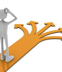 Blog image - Construction Disputes Resolution – Arbitration