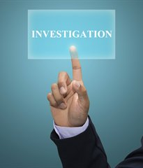 Blog image - A Guide To Inquests For A Construction Industry-Related  Death