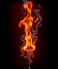Blog image - Fire, Fire Burning Bright...Who Will Be Liable If You Damage Our Site?