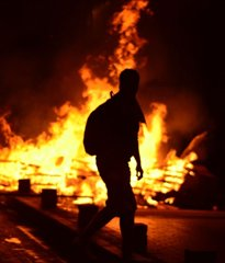 Blog image - Remedies Available If Your Insurance Will Not Cover Damage Caused By Rioting