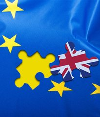 Blog image - How Could a Brexit Affect the Construction Industry?