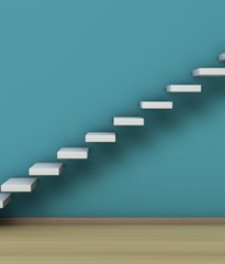 Blog image - Dangerous Staircase Not a Defect Under Defective Premises Act 1972