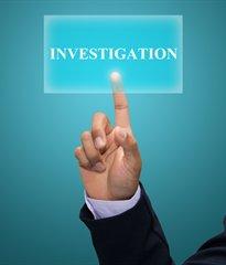 Blog image - Challenging An Enforcement Notice