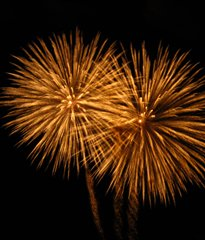 Blog image - Bonfire Night – Is Your Business Fully Insured For Fire Damage?