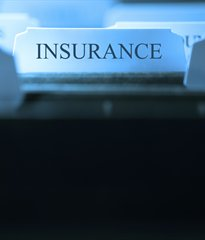 Blog image - How Recovering Disaster-Related Damages Can Help Insolvent Companies and Creditors
