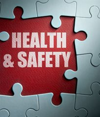 Blog image - Sentencing Large Corporations for Health and Safety Offences
