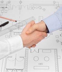 Blog image - Changing a Public Procurement Contract?
