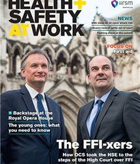 Blog image - The FFI-xers