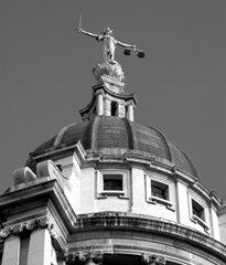 Blog image - New Sentencing Guidelines Propose Harsh Prison Sentences For Gross Negligence Manslaughter