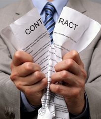 Blog image - Contractors - Beware of 'Fit For Purpose' Obligations In Construction Contracts
