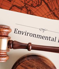 Blog image - Environment Law Roundup