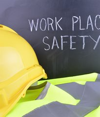 Blog image - Fatal accidents rise in construction